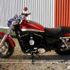 Foto 12 de 65 de la galería harley-davidson-xr-1200ca-custom-limited en Motorpasion Moto
