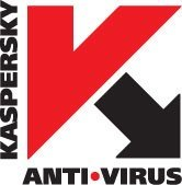 Antivirus Kaspersky preparado para Windows Vista