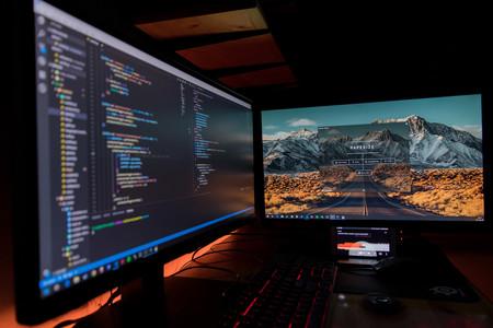 15.000 desarrolladores responden en Twitter cuál es su lenguaje de programación favorito, cuál odian y cuál recomiendan