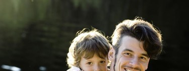 Las 12 razones por las que los tíos también son una compañía increíble para sus sobrinos