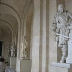 Foto 5 de 17 de la galería palacio-de-versalles en Diario del Viajero
