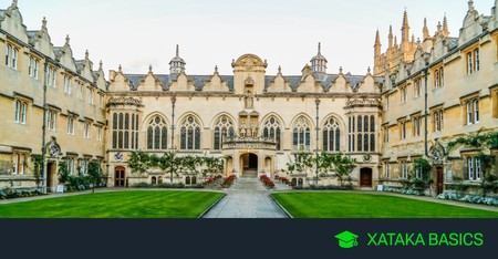 Los mejores cursos gratis online de las diez mejores universidades del mundo en 2020