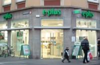 Telefónica compra a KPN su filial alemana E-Plus