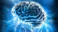 ¿Controlar la casa inteligente con la mente? Sí, por favor