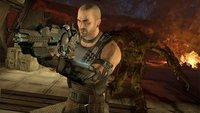 'Red Faction: Armageddon' anunciado oficialmente, primer tráiler e imágenes