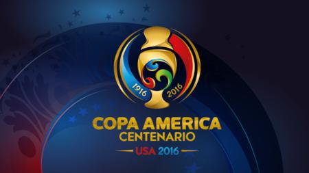 Con tu smartphone y estos consejos no perderás detalle de la Copa América Centenario