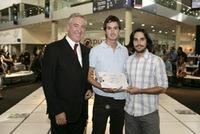 Habitat Valencia: premios a la innovación y el diseño