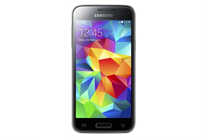 Foto de Samsung Galaxy S5 mini (1/12)