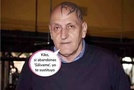 Coto Matamoros vuelve a la palestra: concederá una entrevista a Jordi Wild en YouTube y sabemos la fecha ¡Que tiemble Telecinco!