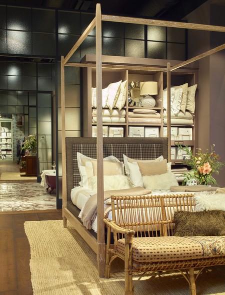 Zara Home By Ilq Bilbao 6