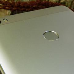 Foto 19 de 31 de la galería xiaomi-mi-max-diseno en Xataka Android