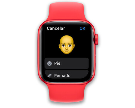 Apple Watch Series 6 04 Memoji
