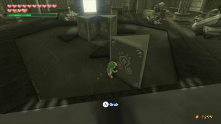 Zelda 30 Aniversario 11