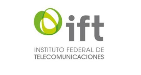 Cadenas de TV regionales podrían adquirir la concesión que dejó Grupo Radio Centro