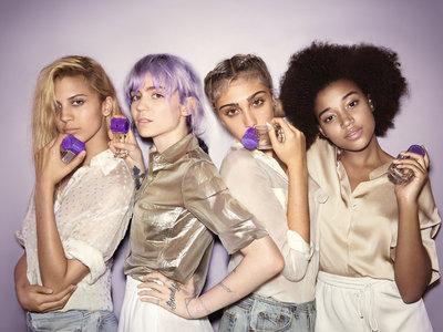 7 perfumes nuevos para despedirnos del mes de mayo