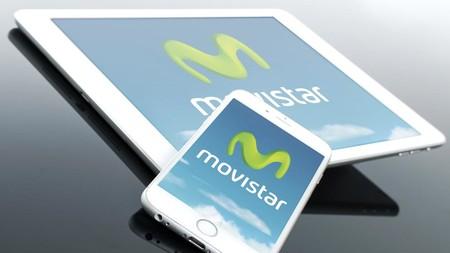 Telefónica Movistar aumenta otra vez los precios de sus planes en México, pero ofrece redes sociales ilimitadas en compensación