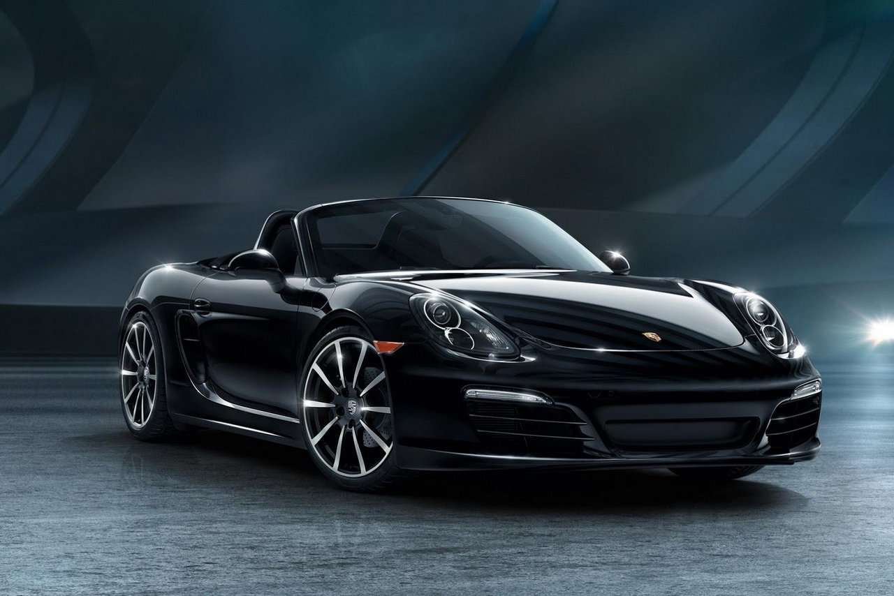 porsche boxster black edition with 11 on 1 in addition 2008 Porsche Cayman S Design Edition 1 likewise 911 Turbo S Exclusive Series furthermore 2015 Alfa Romeo 4c Coupe furthermore History Evolution Porsche 918 Spyder.