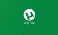 La última versión de uTorrent lleva consigo un minador secreto de bitcoins
