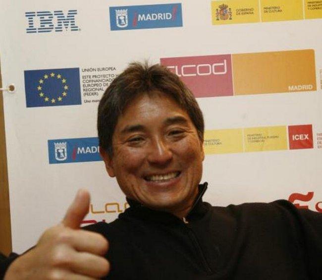 guy-kawasaki-en-ficod-2010.JPG