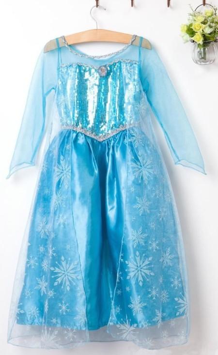 disfraz-Elsa-frozen