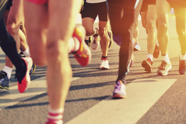 Reto Vitónica (semana 3): corre 10 kilómetros en 50 minutos