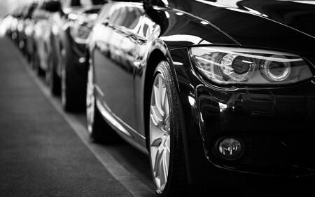Las ventas de coches se estrellan en agosto, que ha sido el peor de los últimos seis años