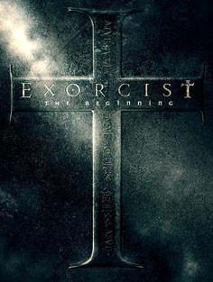 'El Exorcista' siempre comienza dos veces
