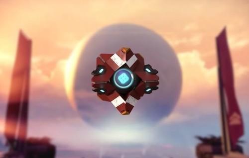 Guía para conseguir todos los Espectros en Destiny