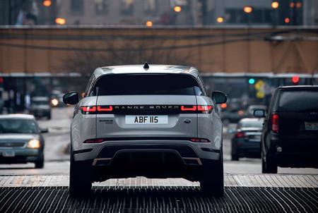 Range Rover Evoque 2021 03