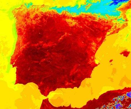 ¿Estará la banda ancha española alguna vez a la altura de Europa?