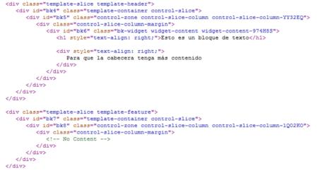BaseKit: código fuente