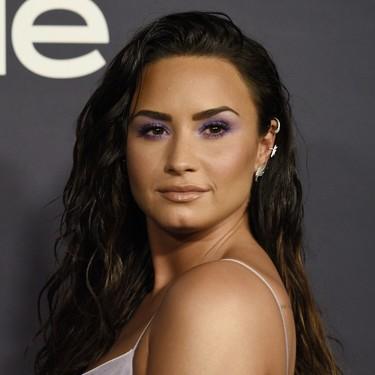 Demi Lovato hospitalizada: su compleja lucha contra las adicciones