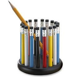 Lapicero de lápices