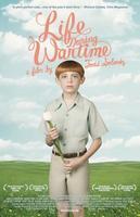 'Life During Wartime', cartel y tráiler de lo nuevo de Todd Solondz