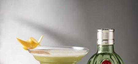 Nueve cocktails y licores con los que brindar por Navidad