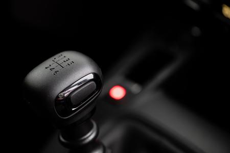 Peugeot Partner 2020 6