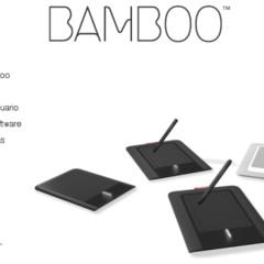 Foto 8 de 8 de la galería wacom-bamboo-touch-pen-prueba en Xataka