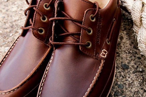 3e100fd59b3 zapatos mocasines hombre timberland
