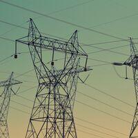 Macro apagón de energía eléctrica al norte de México: Nuevo León, Chihuahua y otros estados se quedan sin luz por falta de gas