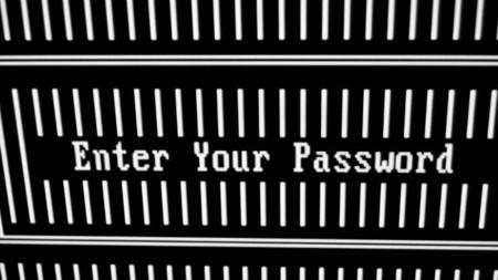 Cinco consejos y buenas prácticas sobre la seguridad informática de tu empresa