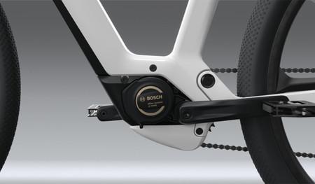 Bici Bosch3