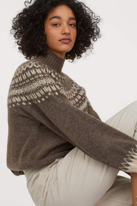 Jpg Origin Dam Category Ladies Knitwear Jumpers Type Lookbook Res M Hmver 1 Call Url File Productjersey cuello perkins mujer