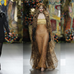 Foto 12 de 13 de la galería los-mejores-complementos-de-la-cibeles-madrid-fashion-week-otono-invierno-20112012 en Trendencias