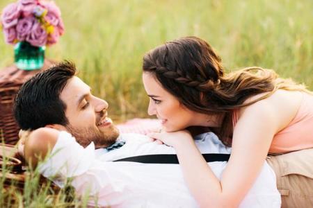 La mitad de las parejas que buscó un embarazo en 2014 no lo logró