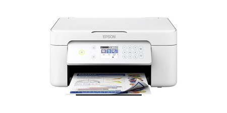 Epson Expression Home Xp 410