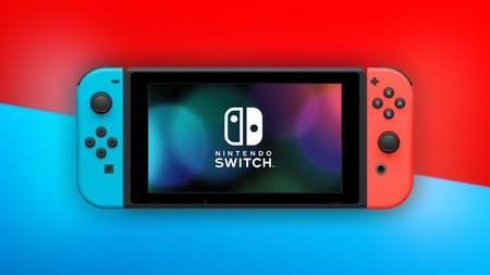 Sin hacer ruido, Nintendo decide que va a reparar los Joy Con afectados por el drift en la Nintendo Switch de forma gratuita