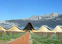 Bodega Calatrava
