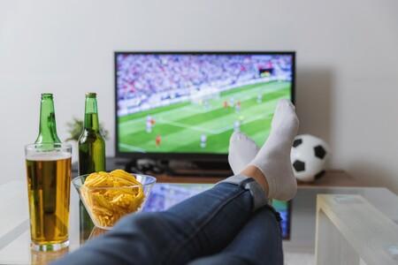 TV de pago en España: así ha evolucionado en Movistar, Vodafone y Orange desde la llegada del fútbol hace cinco años