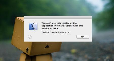 """El mecanismo de Apple para bloquear versiones """"peligrosas"""" de aplicaciones en Mac OS X"""