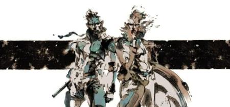 La película de 'Metal Gear Solid' está cada vez más cerca, y Jordan Vogt-Roberts quiere que nos enamoremos de ella